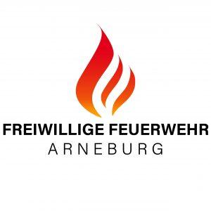 Feuerwehrlogobild